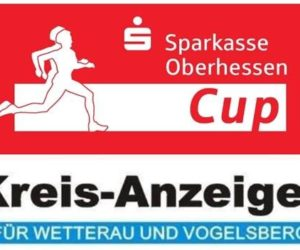 27. OVAG Energie Altstadtlauf in Friedberg am 16.09.2017